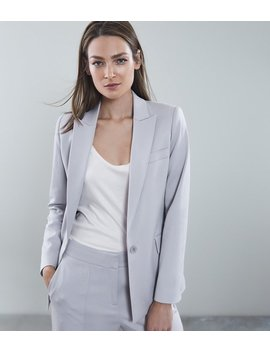 Cloud Jacket by Reiss