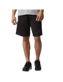 Men's Adidas Climalite Shorts by Kohl's