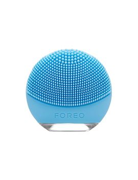 Luna Go Combination Skin Facial Cleansing Brush by Foreo