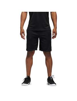 Men's Adidas Sport Shorts by Kohl's