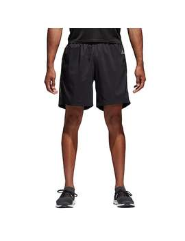 Men's Adidas Running Shorts by Kohl's