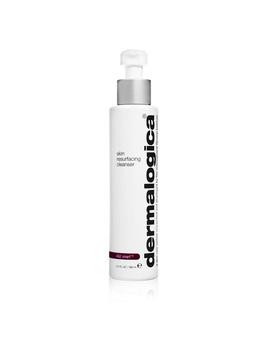 Age Smart Skin Resurfacing Cleanser (5.1 Fl Oz.) by Dermalogica