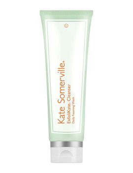 Exfoli Kate Cleanser by Kate Somerville