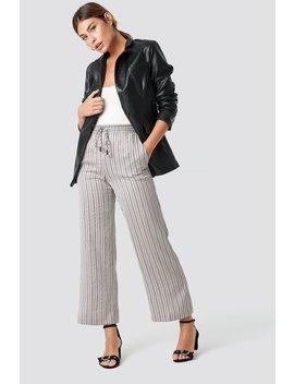 Guzman Trousers by Na Kd
