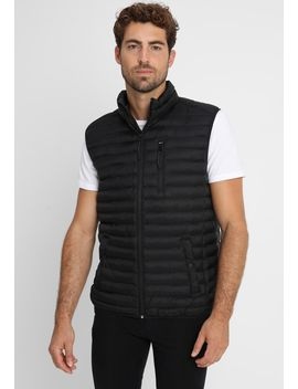 Thinsulatevest   Waistcoat by Esprit