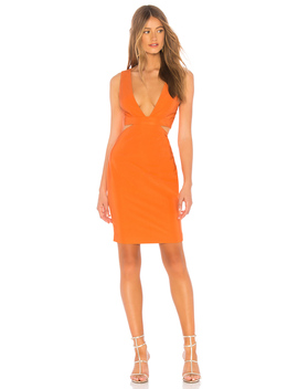 Sophia Dress by Nbd