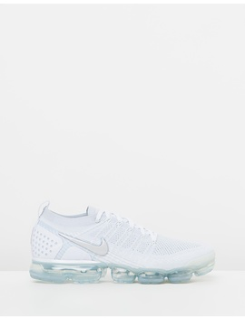 Air Vapormax Flyknit 2   Men's by Nike