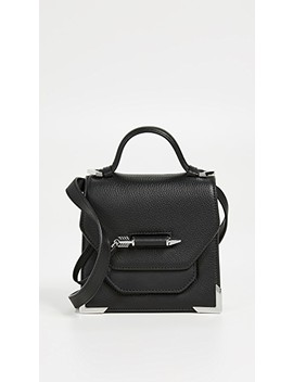 Rubie Crossbody Bag by Mackage