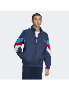 Palmeston Windbreaker by Adidas