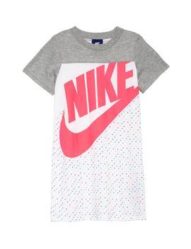 Jersey Dress by Nike