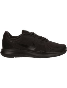 Nike Women's In Season 7 Training Shoes by Nike