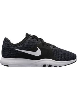 Nike Women's Flex Tr 8 Training Shoes by Nike