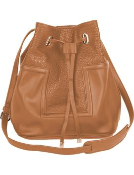 Beautiful Vegan Leather Hobo by Urban Originals