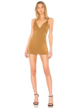 Elvira Slip Dress by Nbd