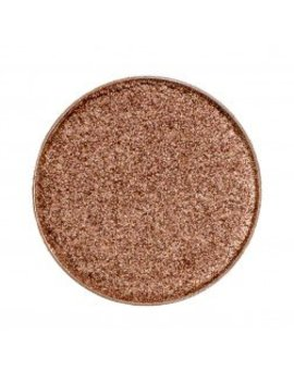 Makeup Geek Foiled Eyeshadow (Grandstand) by Makeup Geek