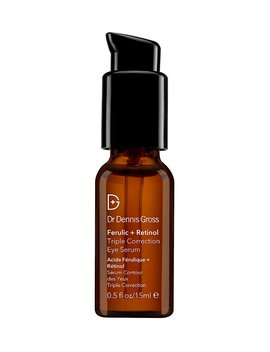 Skincare Ferulic + Retinol Triple Correction Eye Serum by Generic