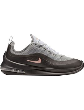 Nike Women's Air Max Axis Shoes by Nike