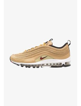 Air Max 97 Og Qs   Sneakers Laag by Nike Sportswear
