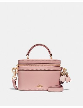 Selena Trail Bag by Coach