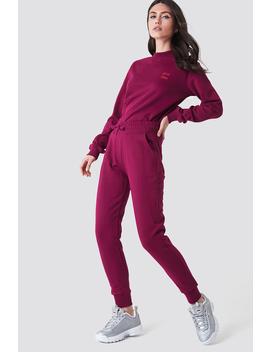 Basic Sweatpants by Na Kd