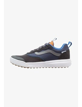 Ultrarange   Sneakers Basse by Vans