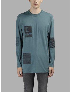 Ring   T Shirts   Antonioli.Eu by Ring