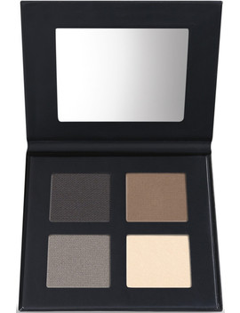 Smoky Eyeshadow Palette by Bare Minerals