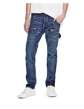 Carpenter Model Jeans by Guess