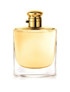 Ralph Lauren Woman Eau De Parfum 100ml  Exclusive by Ralph Lauren