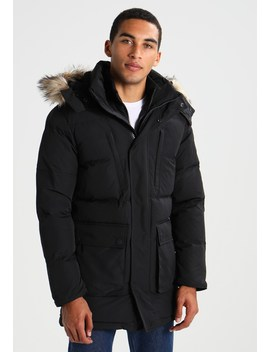Expedition   Parkas by Superdry