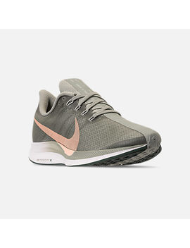 Women's Nike Zoom Pegasus 35 Turbo Running Shoes by Nike