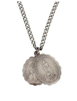 Miansai Necklace   Jewellery U by Miansai