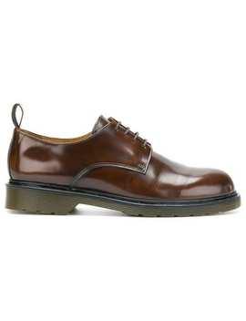 Ami Alexandre Mattiussiderbieshome Men Ami Alexandre Mattiussi Shoes Derby Shoes by Ami Alexandre Mattiussi