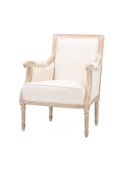 Ophelia & Co. Westrick Armchair & Reviews by Ophelia & Co.