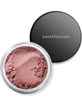 Glee All Over Face Color by Bare Minerals