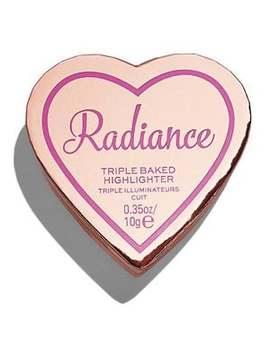 I Heart Glow Hearts Rays Of Radiance by I Heart Revolution