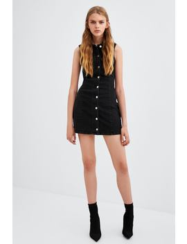 View All Dresses Woman by Zara
