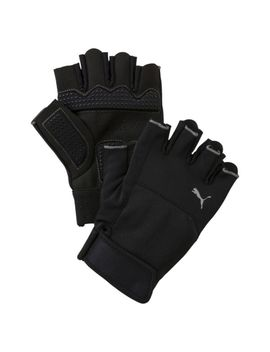 Training Gloves Up Handschuhe by Puma