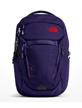 The North Face   Surge Pack   Women's by The North Face