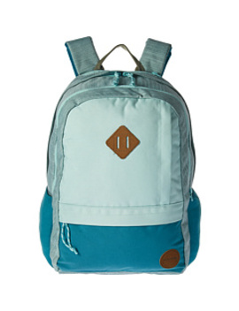 Byron Backpack 22 L by Dakine