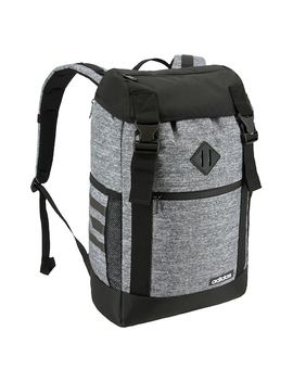 Adidas Midvale Ii Backpack by Kohl's