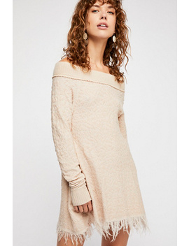 Broken Glass Tunic by Free People