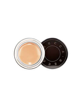 Becca Ultimate Coverage Concealing Crème, Praline by Becca