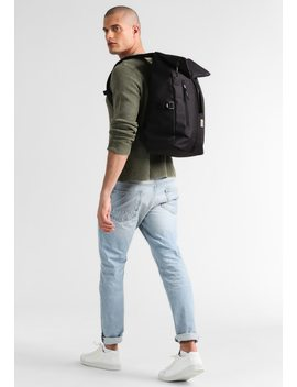 Phil Backpack   Rucksack by Carhartt Wip