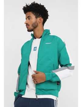 Wind   Leichte Jacke by Adidas Originals