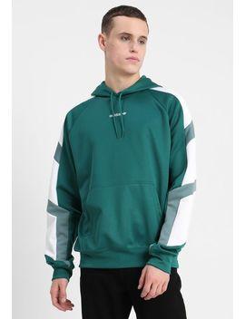 Hoody   Kapuzenpullover by Adidas Originals