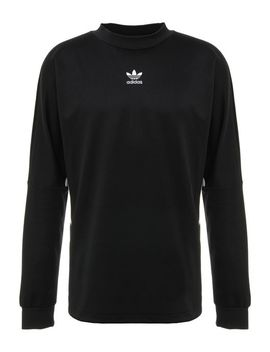 Auth   Langarmshirt by Adidas Originals