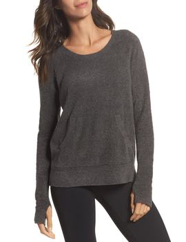 Cozychic Lite® Pullover by Barefoot Dreams
