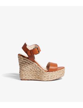 Espadrille Wedged Sandals by Fc222 Dc258 Fc101 Fc106 Fc111 Dd248 Td151 Pd023 Kd153 Kd047 Td043 Kd071 Td017 Kd288 Hd021 Pd027 Dd223 Sc076 Hc013