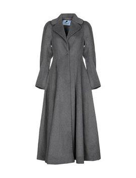 Blumarine Coat   Coats & Jackets D by Blumarine